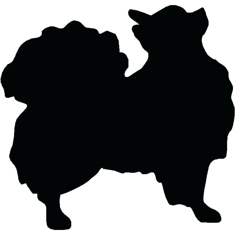 800x800 Chihuahua Wall Art Dog In Nail Art X Chihuahua Wall Art Uk