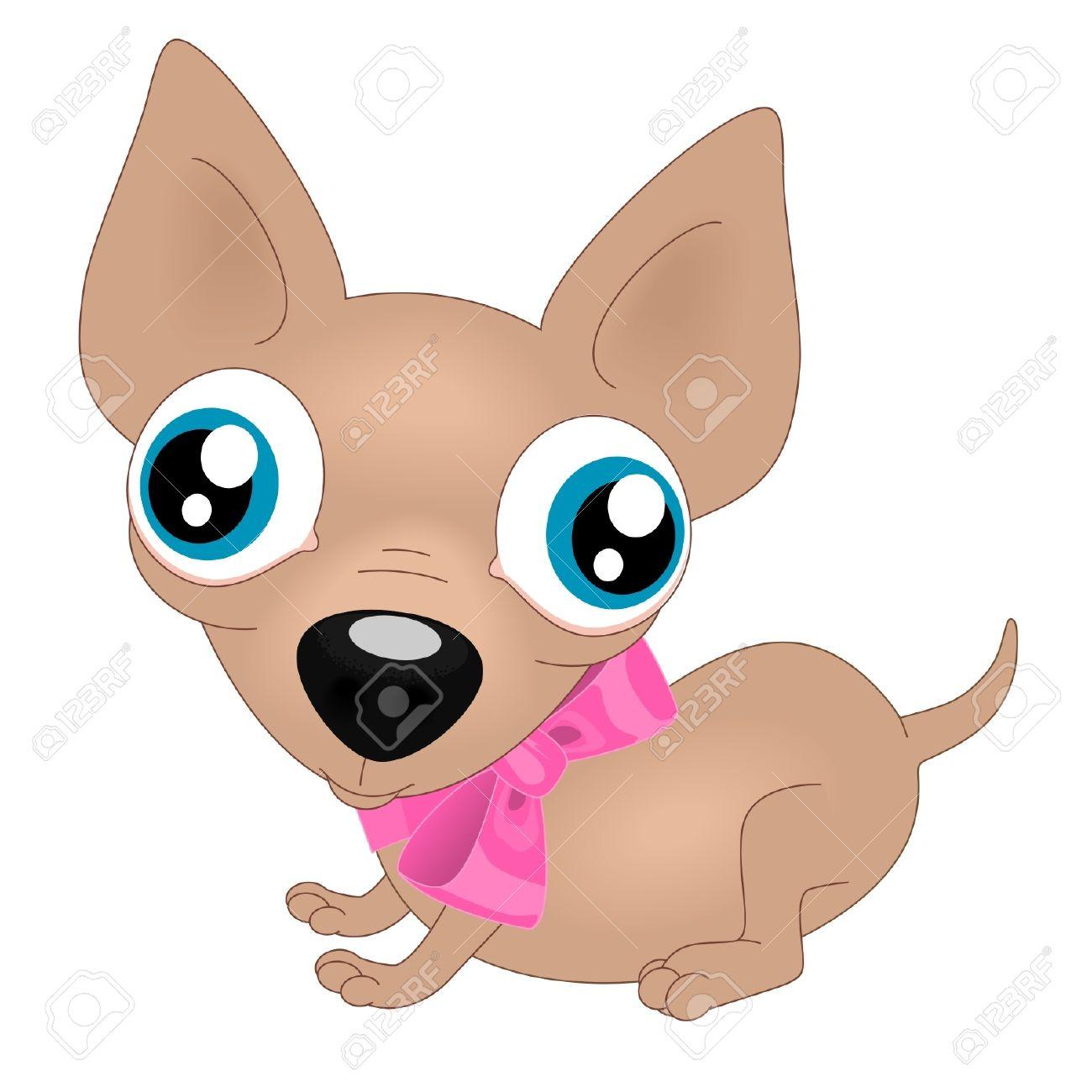 1300x1300 Small Clipart Chihuahua Many Interesting Cliparts