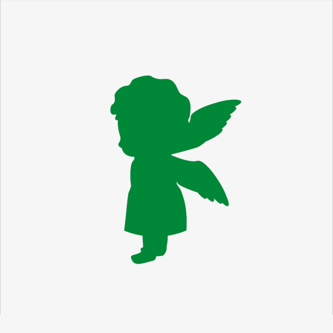 650x651 Angel, Wing, People, Child Png Image And Clipart For Free Download