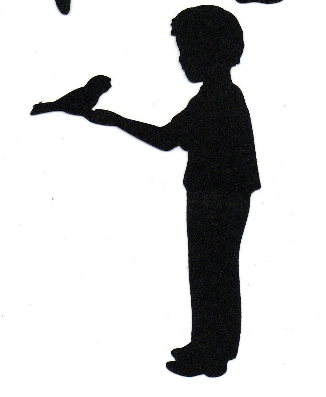 1058x1286 Boy Playing With Airplane Child Silhouette By Simplymadescrapbooks