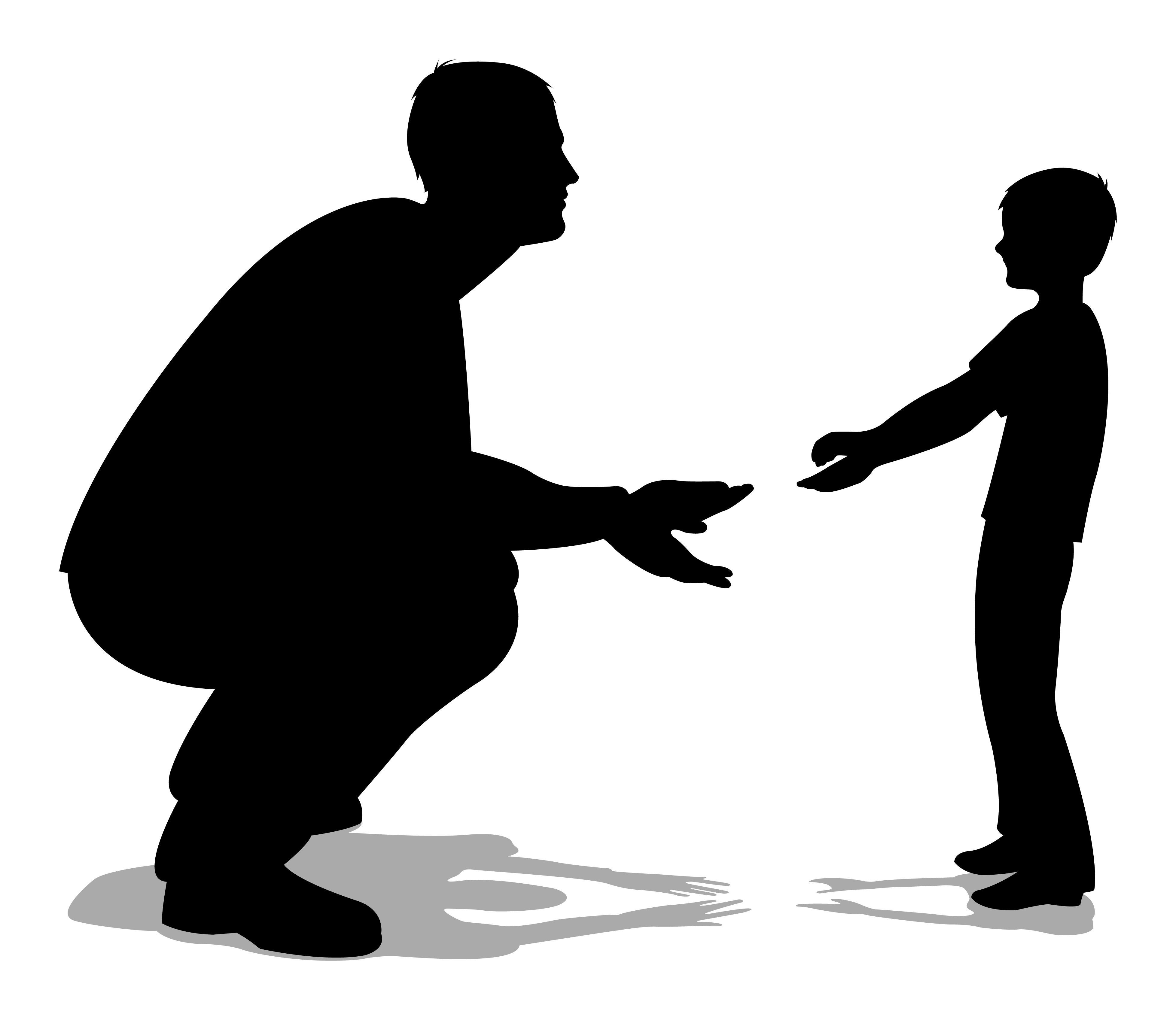 3914x3396 Father's Day 2012 My Autistic Muslim Child
