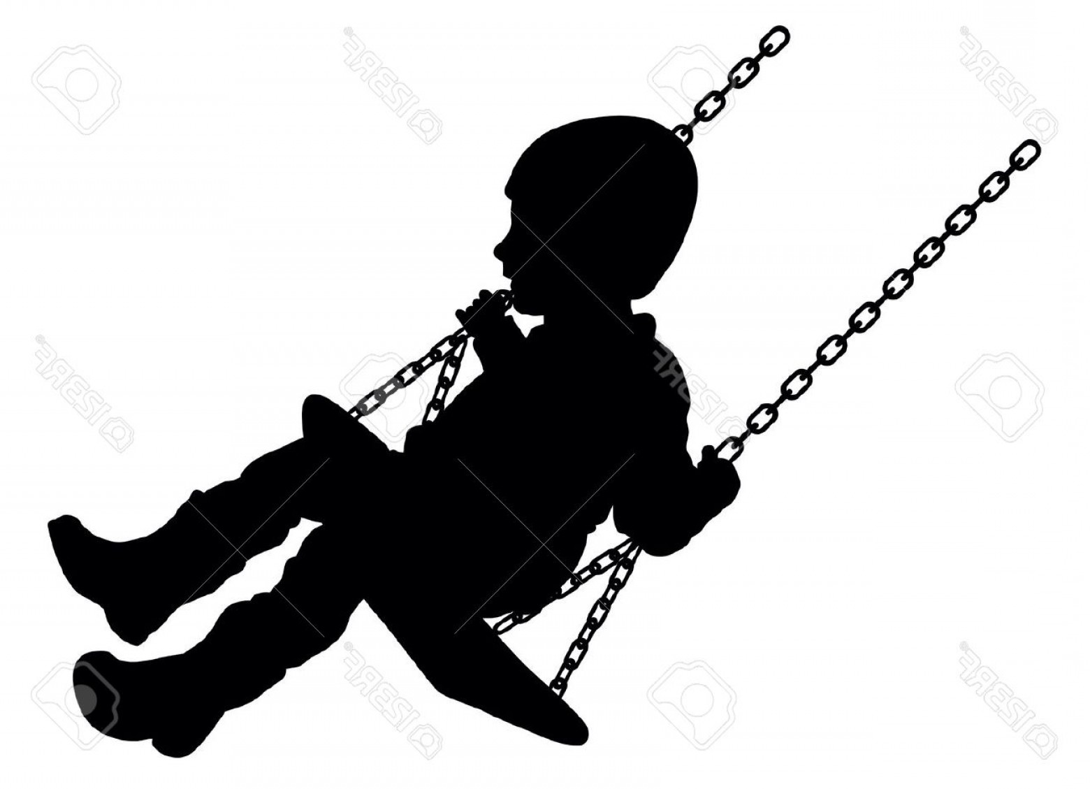 1560x1129 Swing Baby Vector Arenawp