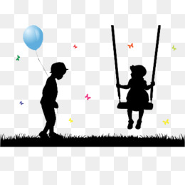 260x260 Child Swing Png Images Vectors And Psd Files Free Download