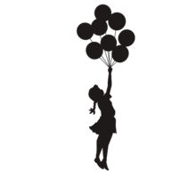 220x200 Girl Stencil Gifts Amp Merchandise Silhouettes And Stenciling