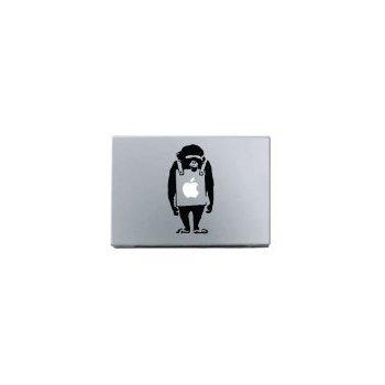 350x350 Chimp Thinking