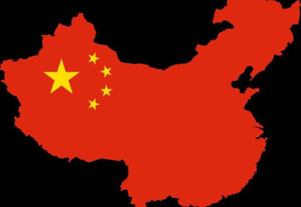 610x420 China Russia Cyber Pact Concerns Us Lexleader