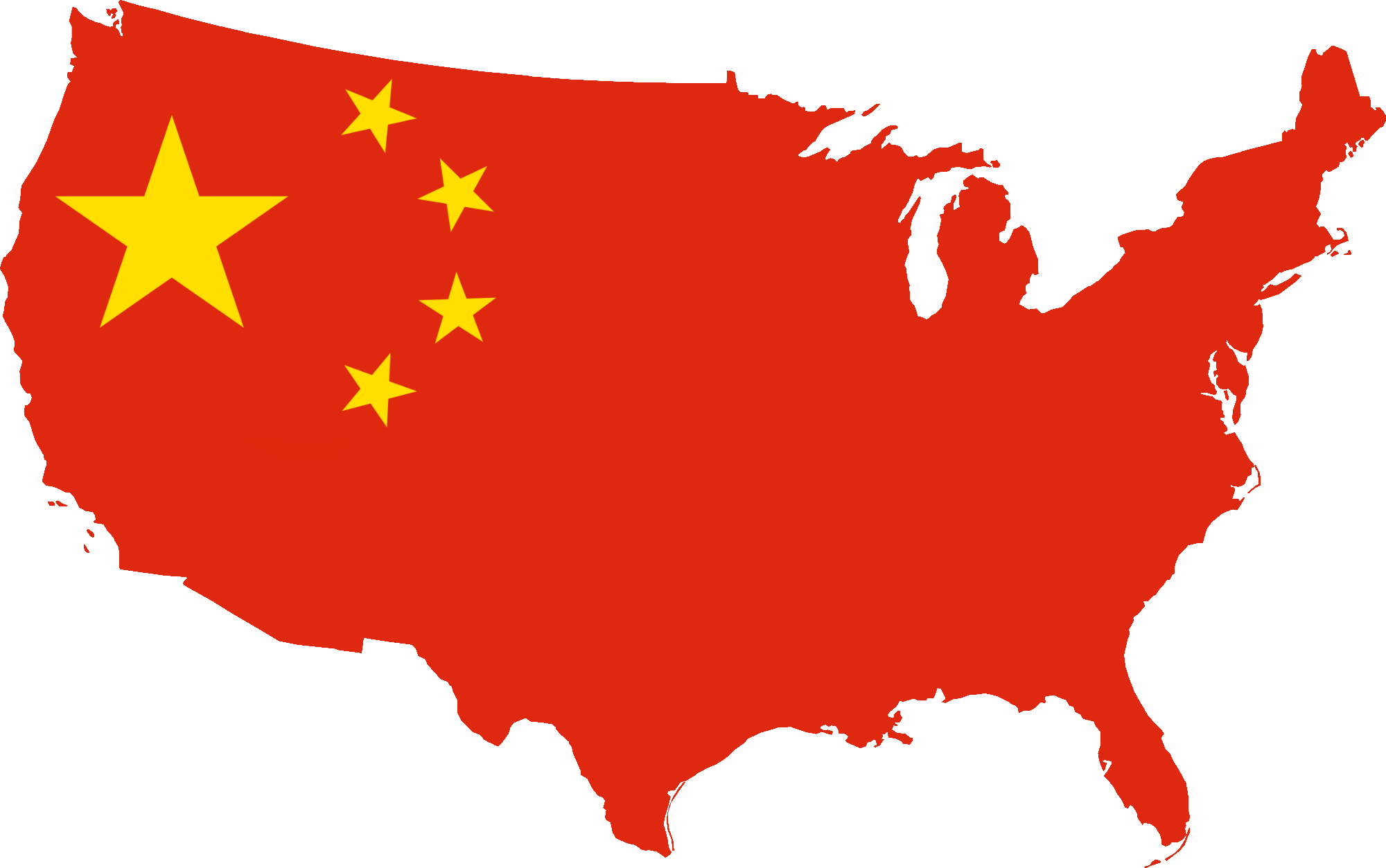 2000x1253 Fileflag Map Of Usa China.png