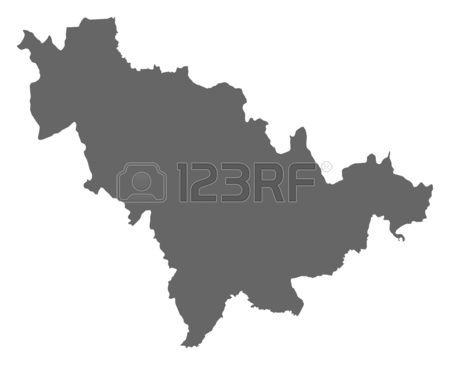 450x365 Province Of China Clipart