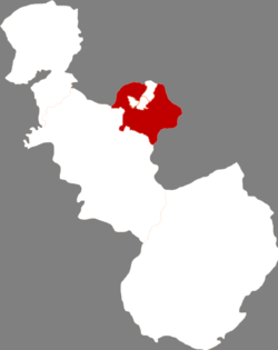 250x315 Qianshan District