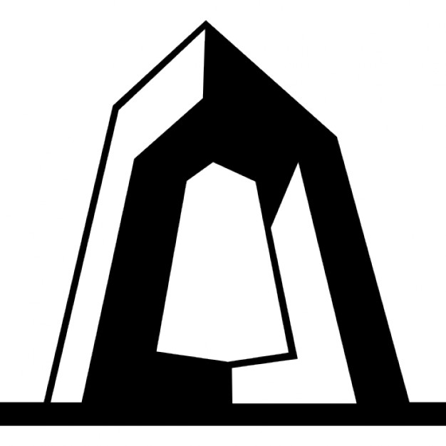 626x626 Cctv Headquarters China Icons Free Download
