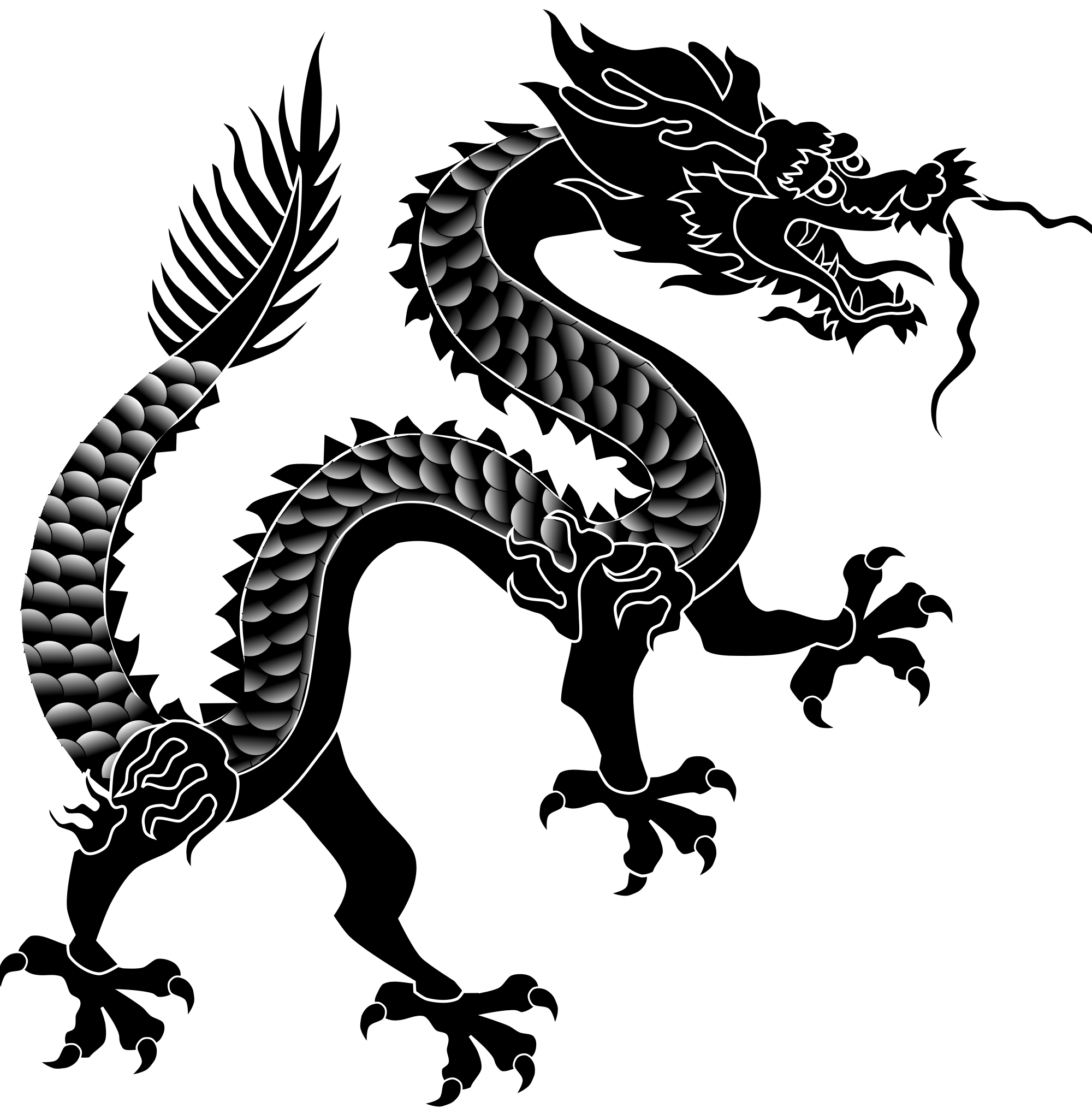 2000x2040 Filedragon Chinois A Ecailles.svg