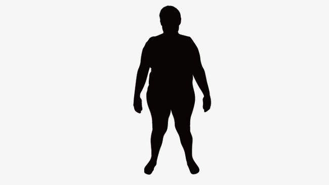 650x366 Vector Silhouette Figures, Taekwondo Silhouette Figures, Chinese