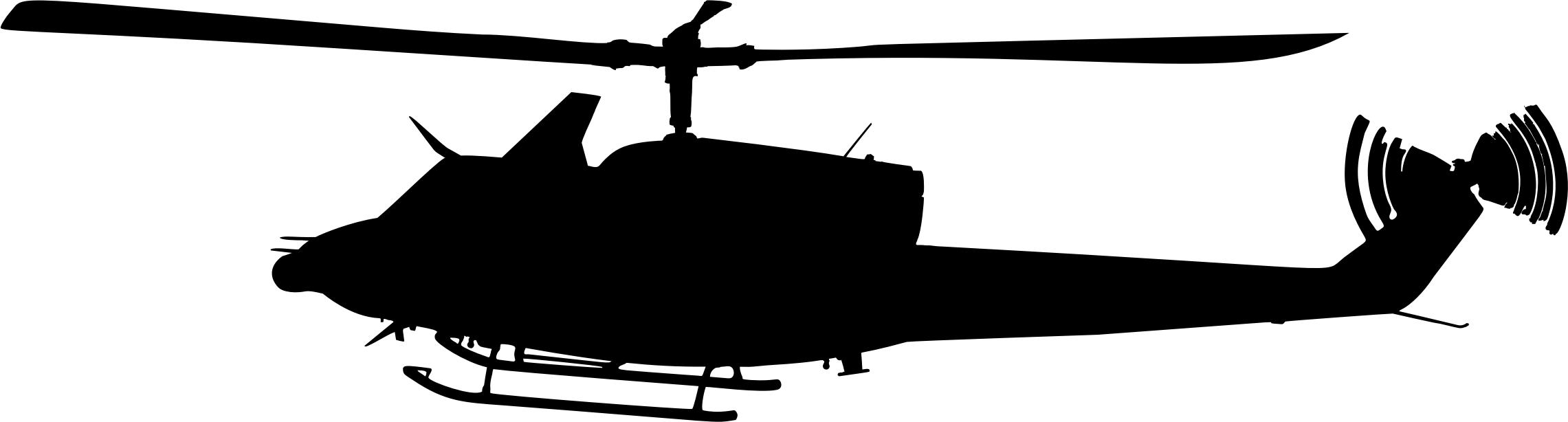 2281x614 Free Helicopter Icons Png, Hel Copter Images