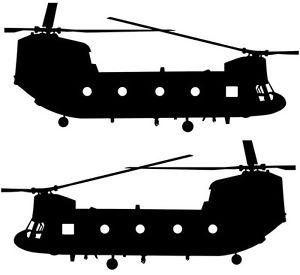 300x275 Boeing Ch 47 Chinook