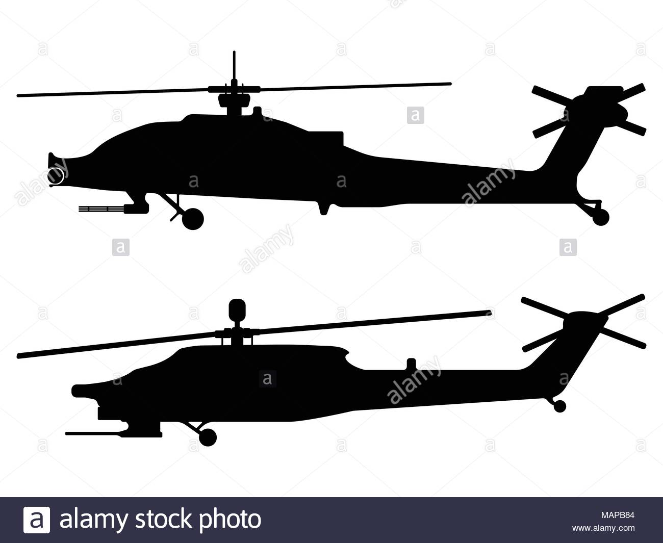 1300x1065 Helicopter Silhouette Stock Photos Amp Helicopter Silhouette Stock