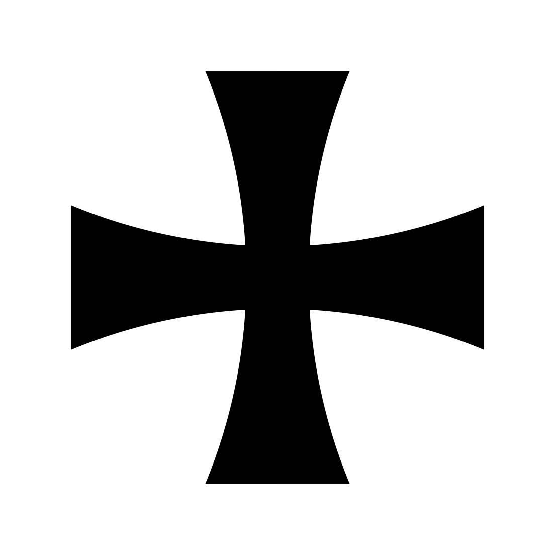 1104x1104 Catholic Christ Cross Faith Graphics Svg Dxf Eps Png Cdr Ai Pdf