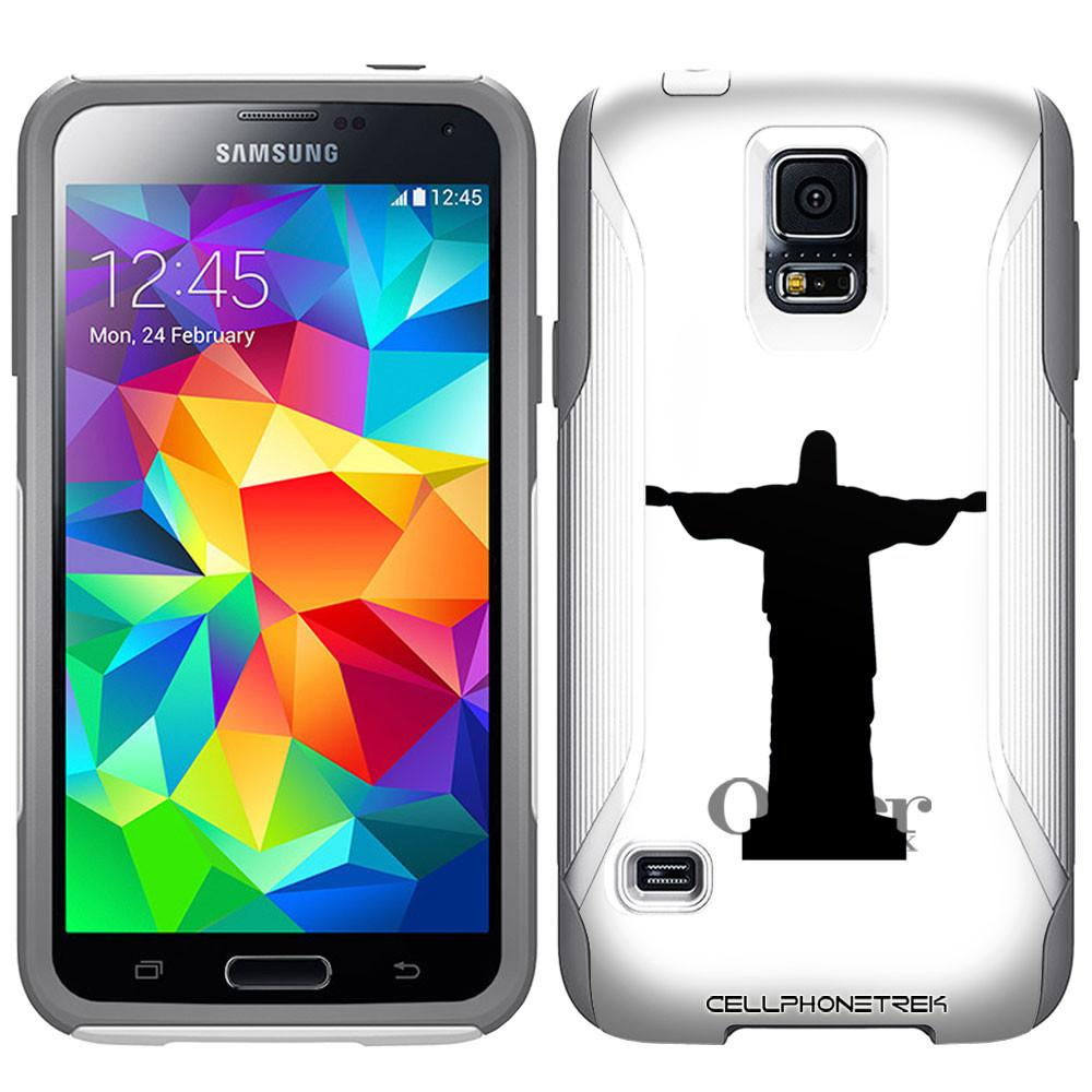 1000x1000 Otterbox Commuter Case For Samsung Galaxy S5