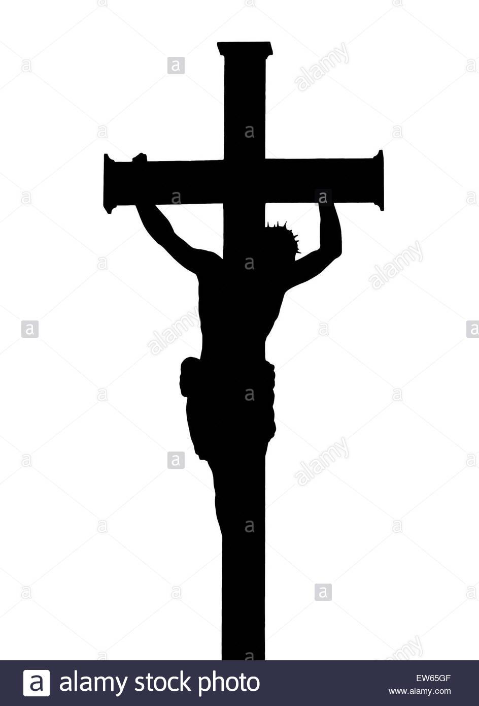944x1390 Silhouette Of Jesus Christ Stock Photos Amp Silhouette Of Jesus