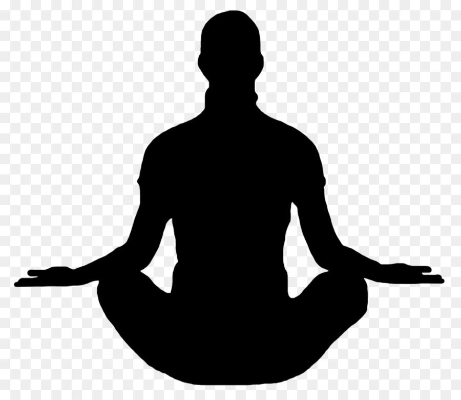 900x780 Yoga Asana Yogi Clip Art