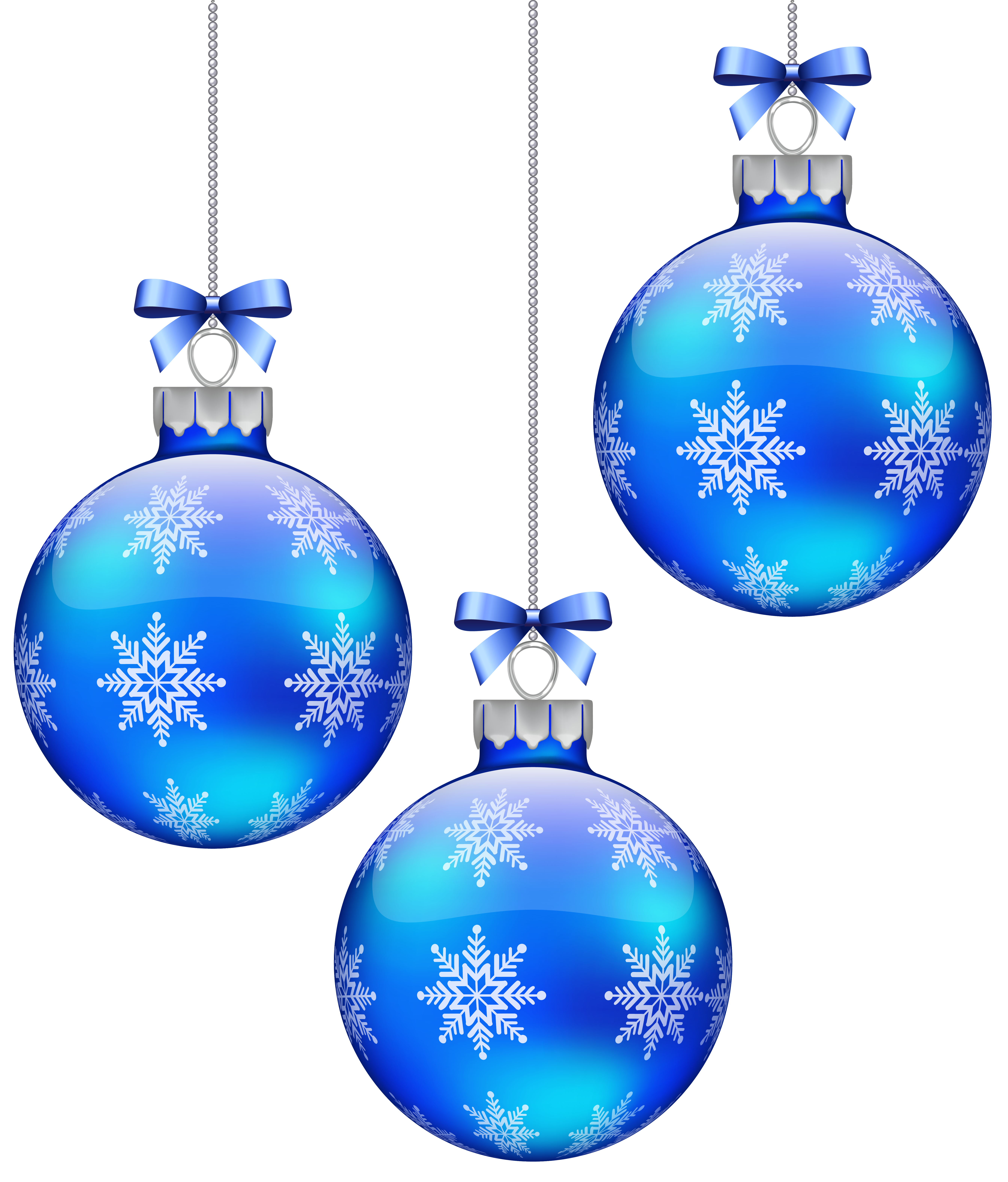 christmas balls silhouette at getdrawings com free for personal rh getdrawings com Christmas Clipart Christmas Clipart