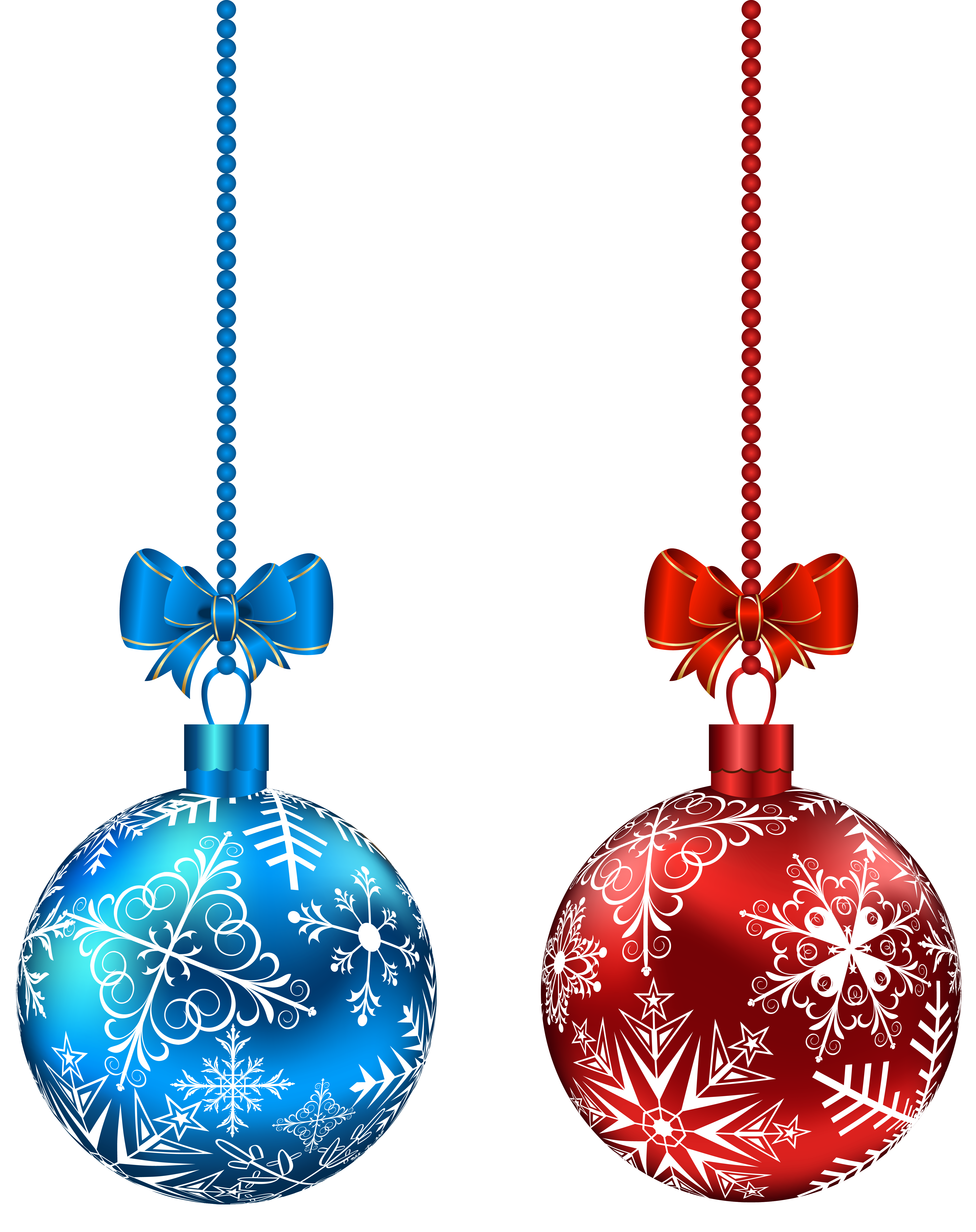 Png Christmas Ornament.Christmas Balls Silhouette At Getdrawings Com Free For