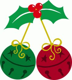 christmas bell silhouette at getdrawings com free for personal use rh getdrawings com christmas bell clipart images christmas bell clipart images