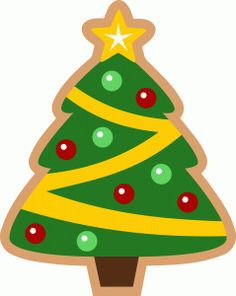 236x296 Christmas Light Clip Art Comes In Many Forms, Both Electronic