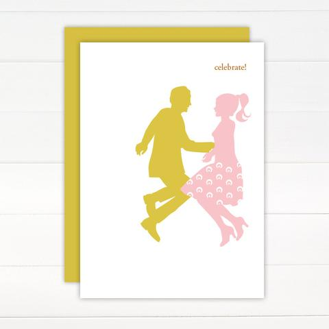 480x480 Greeting Cards Tagged Congrats