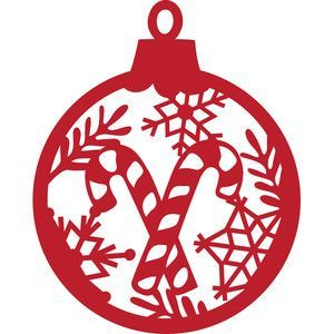 300x300 Personalize Your Own Custom Ornament With Your Own Design You Like
