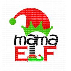 236x236 Days Until Christmas, Christmas Countdown, Christmas Svg, Merry