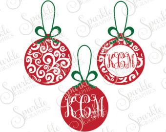 340x270 Holiday Flourish Etsy