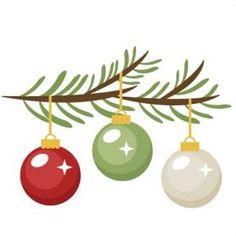 236x236 Christmas Lights Scrapbook Clip Art Christmas Cut Outs For Cricut