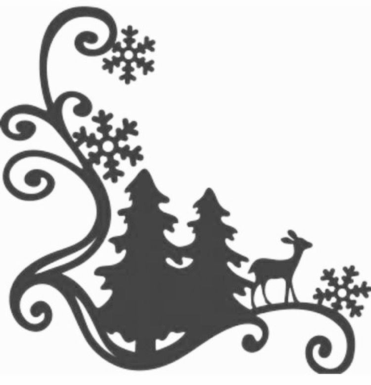 750x779 Pin By Bianca Stappers On Basteln Christmas Images