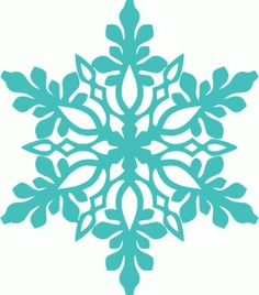 236x268 Snowflake Vinyl Decal Christmas Vinyl Decals Cricut Explore