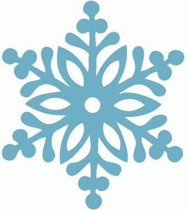 268x300 254 Best Christmas Cutting Files Images On Silhouette