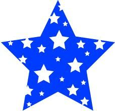 228x221 Decorate Your Graphics With These Christmas Stars, Download