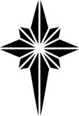 113x165 Christmas Star Clipart, Christmas Star, Christmas Star Image