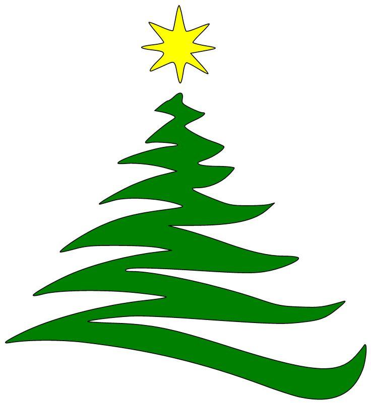 736x803 658 Best Christmas Images On Christmas Diy, Christmas