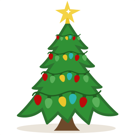 christmas tree silhouette clip art at getdrawings com free for rh getdrawings com christmas tree clip art free vector christmas tree images clip art free