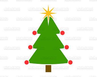 340x270 Christmas Tree Png Etsy