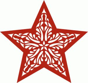 300x285 265 Best STARSUNMOON Images On Pinterest Stars Craft And Xmas