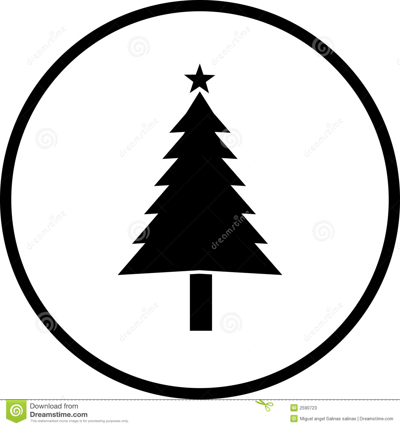 1300x1390 Christmas Trees Vector Christmas Lights Decoration