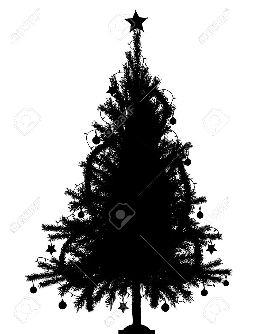 1020x1300 Clever Vector Black Tree Icon Black Tree Icon Royalty Free And