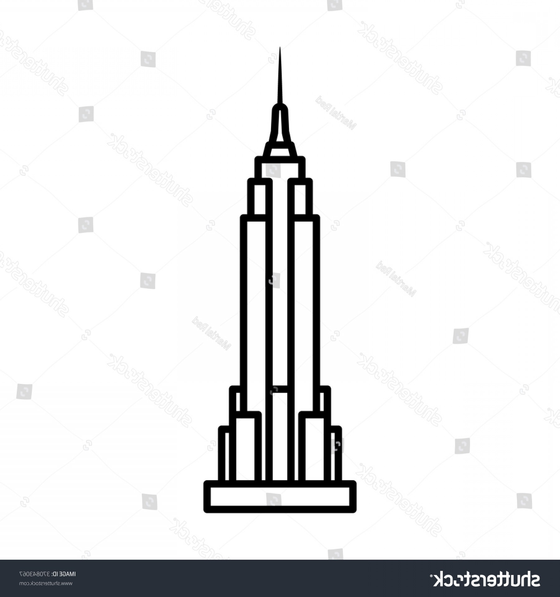 1800x1920 Empire State Building New York City Arenawp