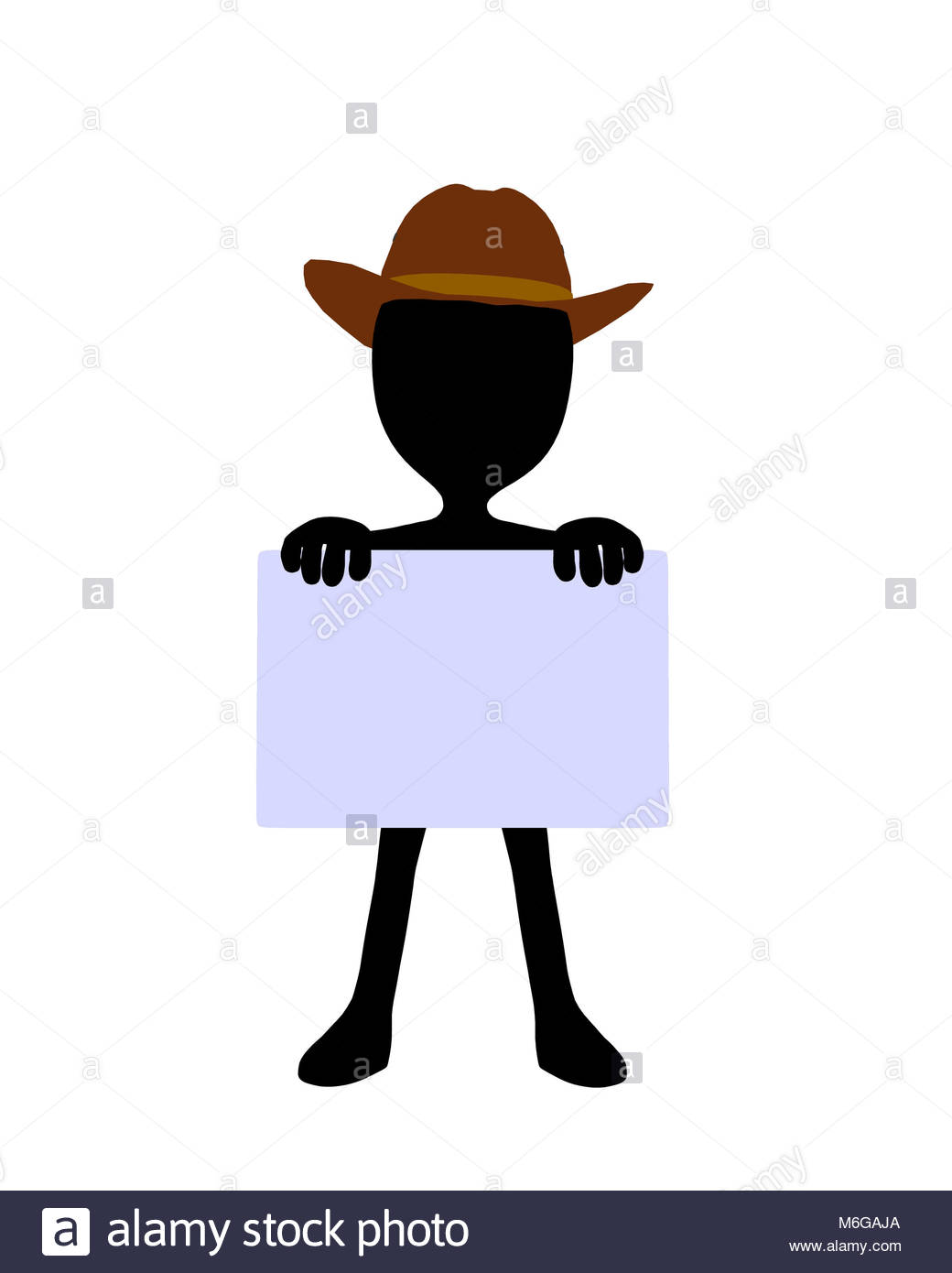 1040x1390 Carry On Cowboy Carry Stock Photos Amp Carry On Cowboy Carry Stock