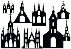 236x165 Donate Icon Vectors Church Vector Art, Icons