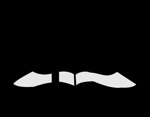 300x234 Church Logo Vectors Free Download