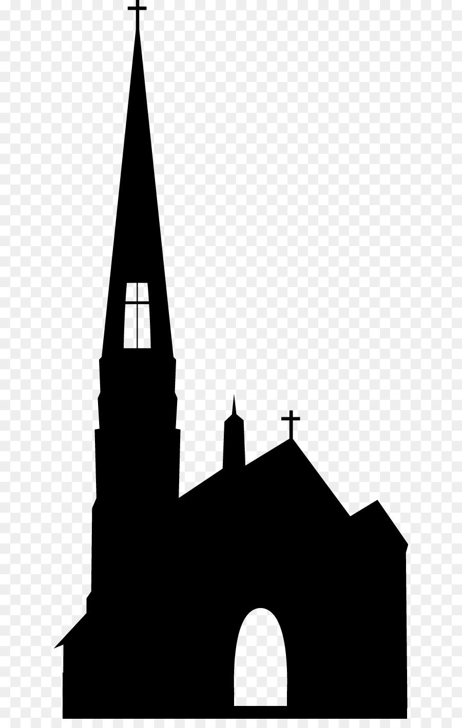 900x1420 Erqi Memorial Tower Silhouette Church