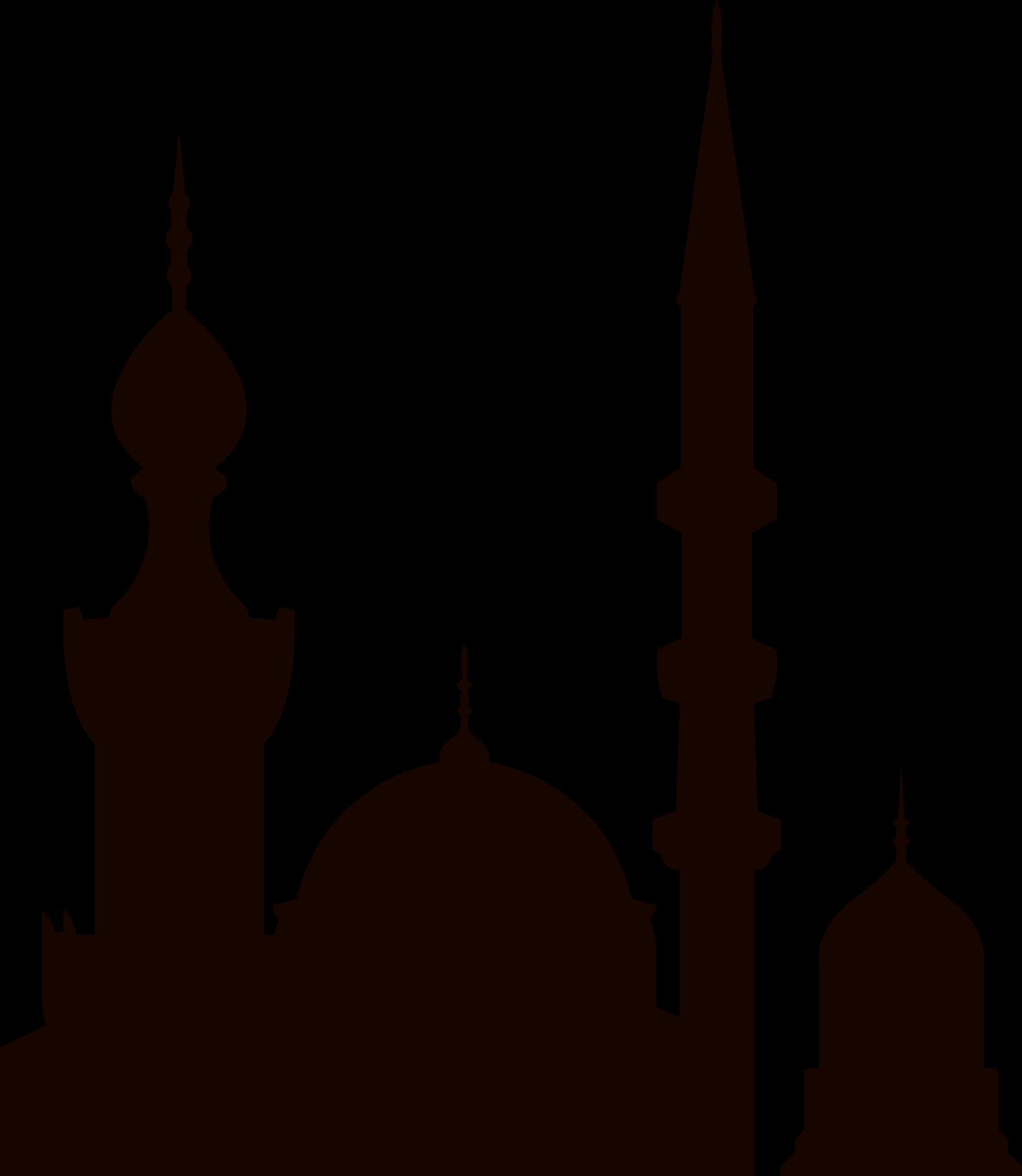 2000x2300 Ketupat Eid Al Fitr Eid Mubarak Eid Al Adha