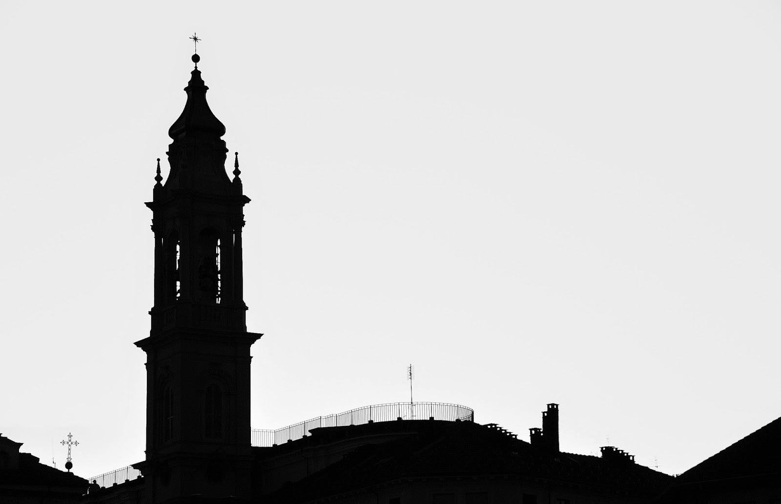 1600x1034 Torino In My Eyes January 2015